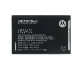 Batería HW4X para Motorola - Imagen 1
