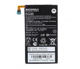 Batería EG30 para Motorola - Imagen 1