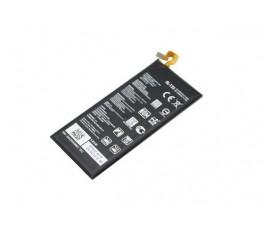 Batería BL-T33 para Lg Q6 M700