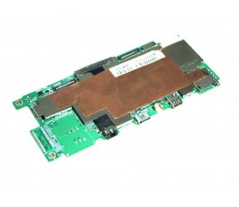 Placa base 32gb para Toshiba AT200 original