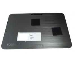 Tapa trasera para Toshiba AT200 original