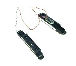 Modulo altavoz buzzer para Toshiba AT200 original