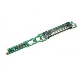 Modulo conector carga para Toshiba AT200 original