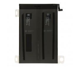 Batería para iPad Mini 3