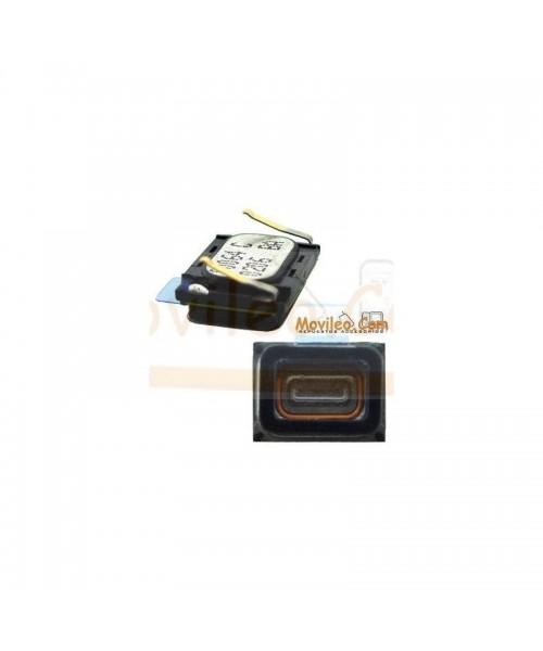 Altavoz auricular para iPhone 4G 4S - Imagen 1