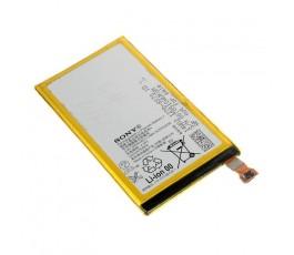 Batería LIS1547ERPC para Sony Z2a Z2 Mini - Imagen 1