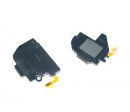 Set altavoz buzzer para Samsung T210 T211 original