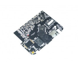 Placa base para Unusual Sapiens Lux original