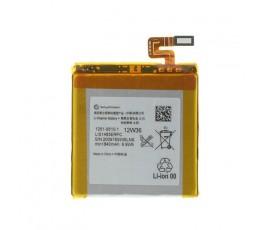 Batería LIS1485ERPC para Sony LT28i - Imagen 1
