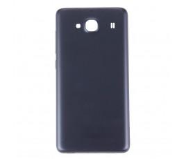Tapa trasera para Xiaomi Redmi 2 negra