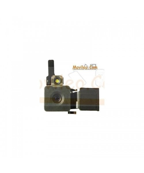 Módulo cámara para Iphone 4g - Imagen 1