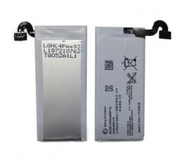 Batería AGPB009-A002 para Sony Xperia Sola MT27 - Imagen 1