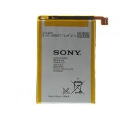 Batería LIS1501ERPC para Sony Xperia ZL - Imagen 1