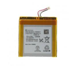Batería LIS1489ERPC para Sony Acro S LT26W - Imagen 1