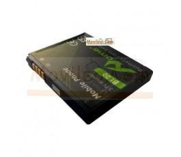 Bateria Lg BL20 - Imagen 1