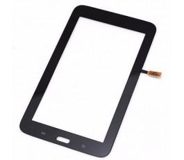 Pantalla táctil para Samsung Galaxy Tab 3 Lite T113 negro