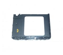 Marco inferior para Samsung Tab 3 Lite T110 T111