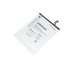 Batería para Samsung Tab 3 Lite T110 T111 original