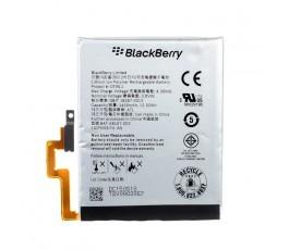 Batería BAT-58107-003 para BlackBerry Passport Q30 - Imagen 1