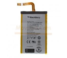 Batería BPCLS00001B para BlackBerry Q20 - Imagen 1