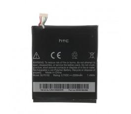 Batería BJ75100 para Htc EVO 4G Lte One XS - Imagen 1