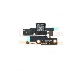 Antena wifi superior para iPhone 5c - Imagen 1