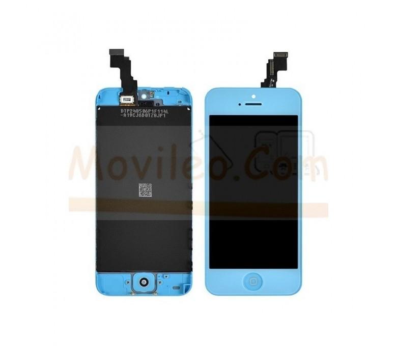 Comprar Pantalla Completa Iphone 5c