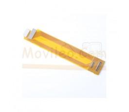 Flex Tester Panalla iPhone 5C - Imagen 1