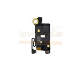 Antena Wifi para iPhone 5S - Imagen 1