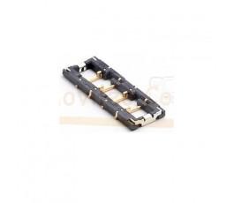Conector bateria para iPhone 5S - Imagen 1