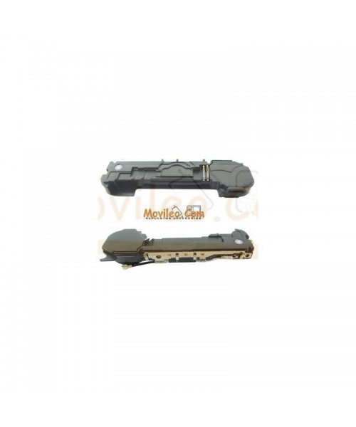 Modulo buzzers altavoz polifónico y antena WIFI para Iphone 4g - Imagen 1