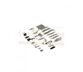 Set Chapas 26en1 para iPhone 5S - Imagen 1