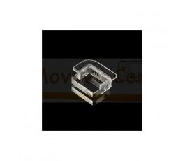 Plastico Sensor Proximidad para iPhone 5S - Imagen 1