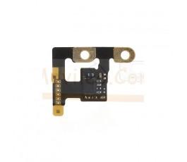 Antena PCB para iPhone 5S - Imagen 1