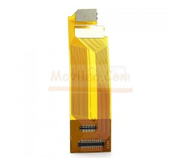 Flex Tester Pantalla iPhone 5S - Imagen 1