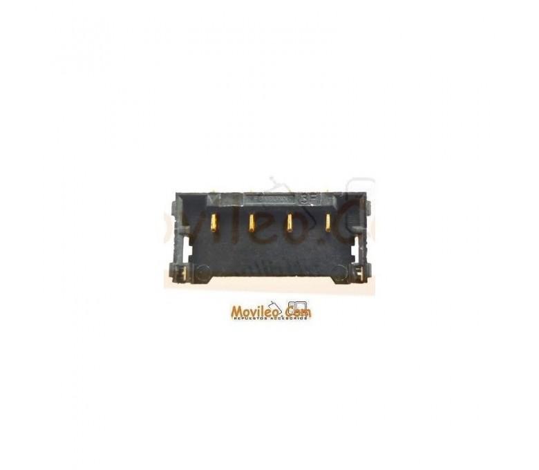 Conector de batería para iPhone 4g - Imagen 1