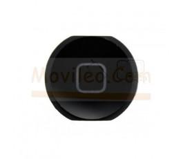 Boton Negro para iPad Air - Imagen 1