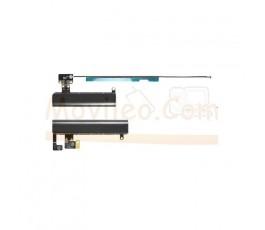 Antena Bluetooth para iPad Air - Imagen 1