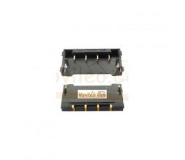 Conector de batería para iPhone 4g - Imagen 2