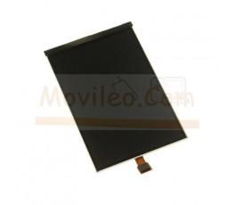 Pantalla Lcd Display para iPod Touch 2º Generacion - Imagen 1