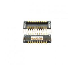 Conector Audio para Iphone 4g
