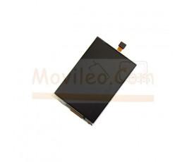 Pantalla Lcd Display para iPod Touch 3º Generacion - Imagen 1