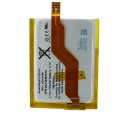Batería 616-0401 para iPod Touch 3º generación - Imagen 1