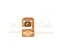 Flex Boton Home iPod Touch 4º Generacion - Imagen 1