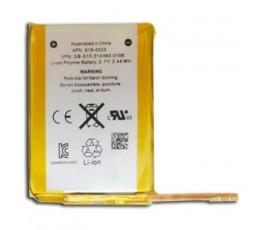Batería 616-0553 para iPod Touch 4º generación - Imagen 1