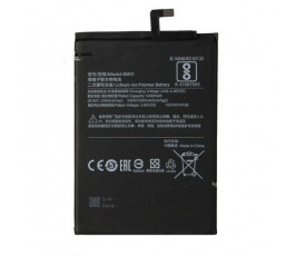 Batería BM51 para Xiaomi Mi...