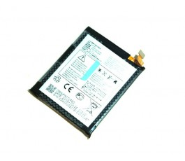 Batería TLp024C1 para...