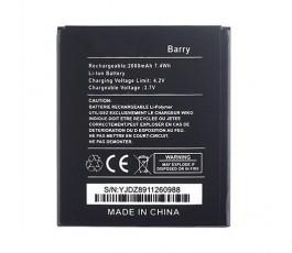 Batería para Wiko Barry