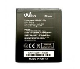 Batería para Wiko Bloom