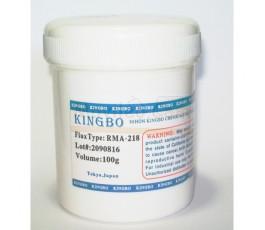 Flux KINGBO RMA-218 - Imagen 1